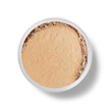 BareMinerals Original Foundation Spf 15 Neutral Ivory 06 8g