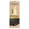 L'Oréal Paris Age Perfect Cell Renaissance Anti-Ageing Serum 30ml