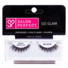 Salon Perfect Lash Glam Demi Wispies