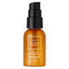 John Masters Organics Rose & Aloe Hydrating Toning Mist 30 ml