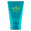 Hollister Wave2 For Him Hair And Body Wash 100ml