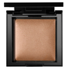 BareMinerals Invisible Bronze Powder Medium