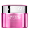 Lancôme Rénergie Multi Lift Multi Glow Cream 50 ml