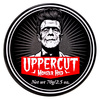 Uppercut Deluxe Monster Hold Hair Wax 70 g