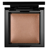 BareMinerals Invisible Bronze Powder Tan