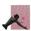 ghd Pink Air Hairdryer
