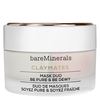 "BareMinerals ClayMates Mask Duo: Be Pure & Be Dewy "" 58 g"