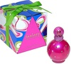 Britney Spears Fantasy Eau De Perfume For Hende 30ml
