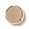 BareMinerals Original Foundation Spf 15 Neutral Medium 15 8g