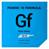 It'S Skin Power 10 Formula Mask Sheet Gf 25ml