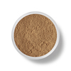 BareMinerals Original SPF 15 Foundation 8g Golden Tan