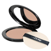 IsaDora Velvet Touch Compact Powder 15 Medium Beige Mist 10 g