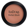 IsaDora Perfect Blush 66 Bare Berry 4,5 g
