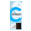 Goldwell Colorance pH 6.8 Coloration Set 4N Mid Brown 90ml