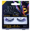 Eye Candy Out of the Darkness Collection - Aurora