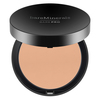 BareMinerals BarePro Performance Wear Powder Foundation Natural 11