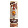 Australian Gold SPF 50 Lotion Bronzer 237 ml