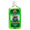 Australian Gold Soothing Aloe Aftersun Gel 547ml