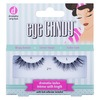Eye Candy Strip Lash Dramatise 211