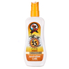 Australian Gold Spray Gel SPF 15 237ml