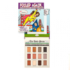 theBalm Foiled Again Eyeshadow Palette 9,6g