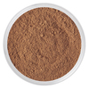 BareMinerals Original Foundation Broad Spectrum Spf 15 Warm Deep 27 8g