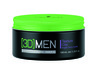 Schwarzkopf 3DMen CLay Super Strong 100ml