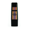 Makeup Revolution Ultra Strobe Cream