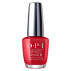 OPI Infinite Shine Color So Hot It Berns 15ml