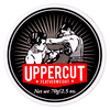 Uppercut Deluxe Featherweight Hair Wax 70 g