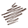 Anastasia Beverly Hills Ride Or Die Brow Duo Medium Brown