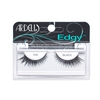 Ardell Edgy Fashion Lashes 403 Black