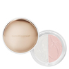 """BareMinerals ClayMates Mask Duo: Be Pure & Be Dewy """" 58 g"""