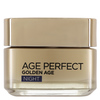 L'Oréal Paris Age Perfect Golden Age Night Cream 50ml