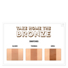 theBalm Take Home The Bronze Greg Dark 7g