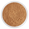 BareMinerals Original Foundation Broad Spectrum Spf 15 8g Golden Tan