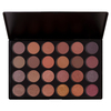 J.Cat 24 Eyeshadow Palette Sunset Blvd.  45g