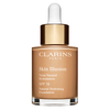 Clarins Skin Illusion Foundation 111 Auburn 30ml