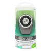 Eco Tools Facial Cleansing Brush Grey