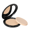 IsaDora Ultra Cover Compact Powder 19 Camouflage Light 10 g
