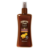 Hawaiian Tropic Protective Dry Spray Oil SF10 200 ml