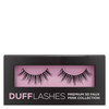 DUFFLashes Goal Digger 3D vipper