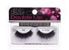 Ardell Double Up Lash # 205