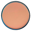Artdeco Sun Protection Compact Powder Foundation Refill #50 Dark Cool Beige