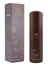 Vita Liberata pHenomenal 2 3 Week Tan Mousse Medium 125ml