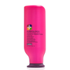 Pureology Smooth Perfection conditioner 250 ml