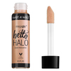 Wet'n Wild MegaGlo Hello Halo Liquid Highlighter Guilded Glow 15ml