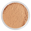 BareMinerals Original Foundation Broad Spectrum Spf 15 Golden Ivory 07 8g