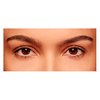 Lancôme Hypnose Mascara #002 Brown