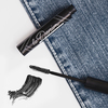 Vivienne Sabo Le Denim Black Casual Volume Mascara 01